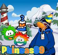 Phineas99Wikiversary3rdProfileIcon
