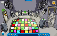 CPIP Night Club