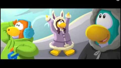 Club Penguin Operacion Apagon Ultimo Capitulo HD