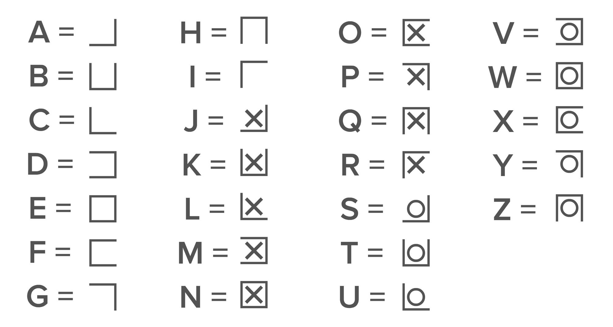 Tic Tac Code | Club Penguin Wiki | FANDOM powered by Wikia