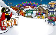 Fall Fair 2007 Ski Village