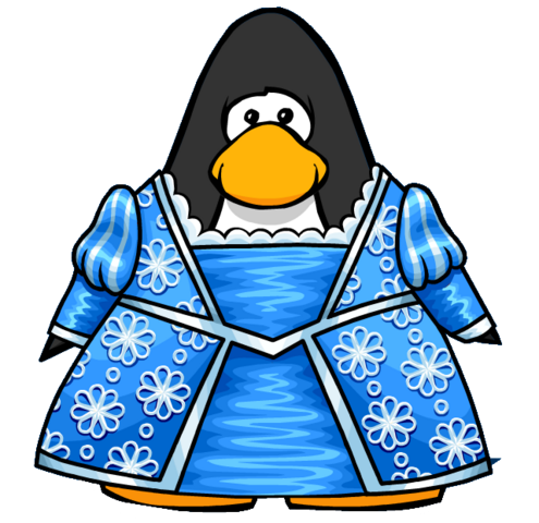 File:Grumpunzel's Dress from a Player Card.PNG