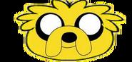 JakePuffle
