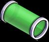 Long Puffle Tube sprite 021