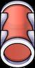 Long Window Tube sprite 038