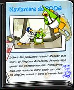 Noviembre 2006