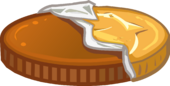 Puffle Pood Icon Chocolatecoin
