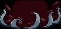 Pulpopiernas icono