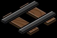 Railroad Piece sprite 002