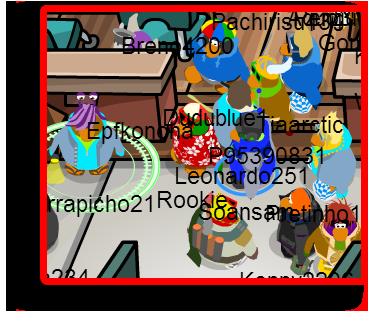 File:Rookie Meeting4.png