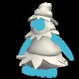 Tree Costume CPI icon