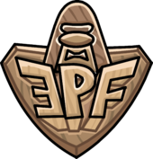 WoodEPFBadge