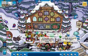 640px-Club Penguin 4