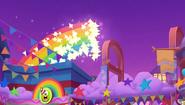 Adelanto Celebración Arcoíris