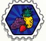 Aplasta frutas