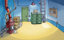 250?cb\=20150731235502 how to beat the fuse box in club penguin \u2022 indy500 co how to reset the fuse box in club penguin at virtualis.co