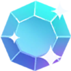 Decal Gemstone icon