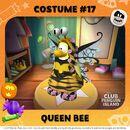 Halloween Costume 17