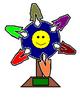 Happy-Award