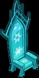 Ice Throne sprite 001