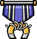 Medallamision3estampilla