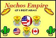 Nachosflag-2