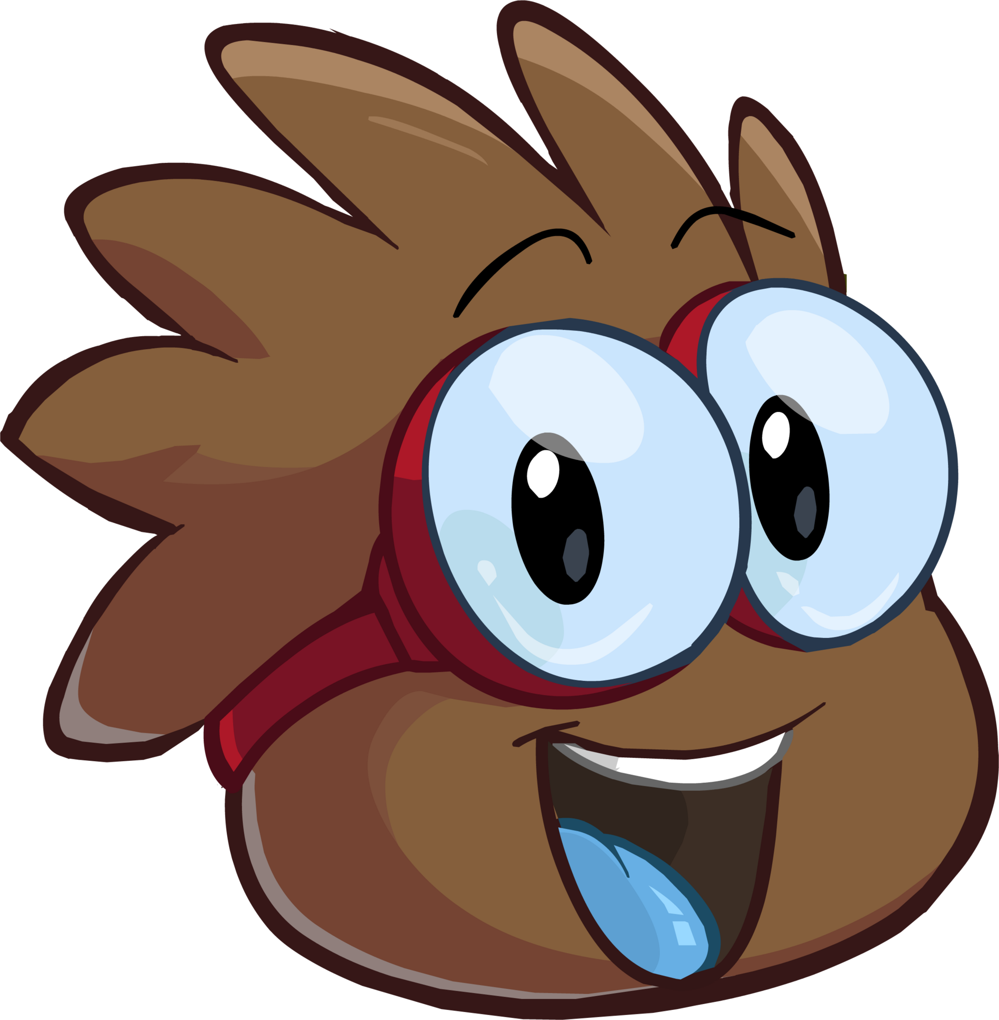 puffle club penguin wiki fandom powered by wikia