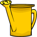Watering Can sprite 015
