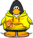 YellowFlamingpufflePC
