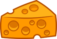 830px-Cheese Pin