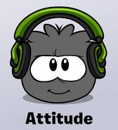 Attitudemypuffle