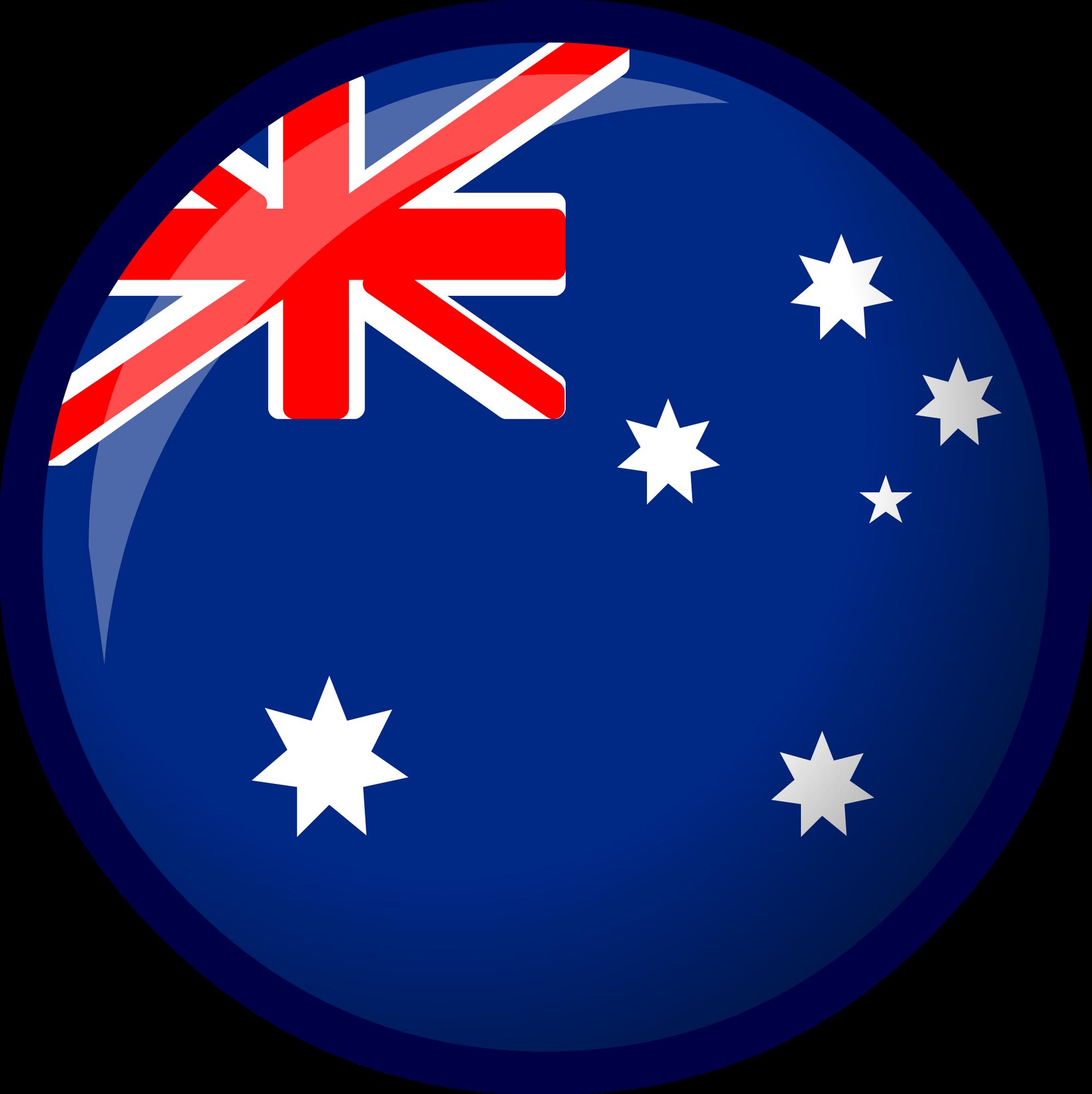 australia flag club penguin wiki fandom powered by wikia