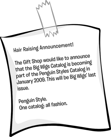 File:BigWigsIntegrationAnnouncement.png