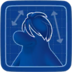 Blueprint loHair icon