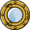 Porthole