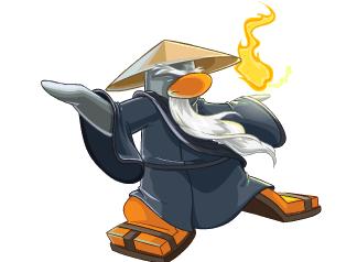 Sensei2with fire