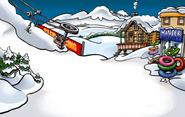 Ski Village 2006