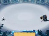 Cueva de Tusk