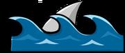 Waves sprite 004