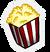 597px-Popcorn Pin
