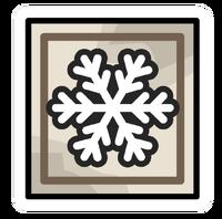 623px-Snowflake Tile Pin