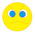 Angry icon.png