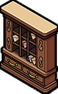 Antique Post Box sprite 001