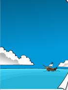 Comoica'sJetPackAdventure3