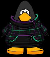 GlowinggridjacketPC