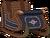 Kristoff's Sleigh icon