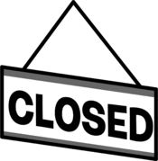 Open-Closed Sign sprite 006