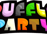 Puffle Parties