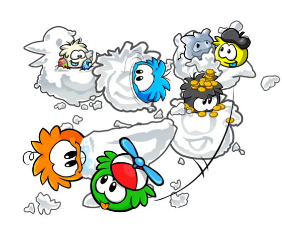 File:Puffles on the Clouds.png