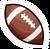 632px-Football Pin